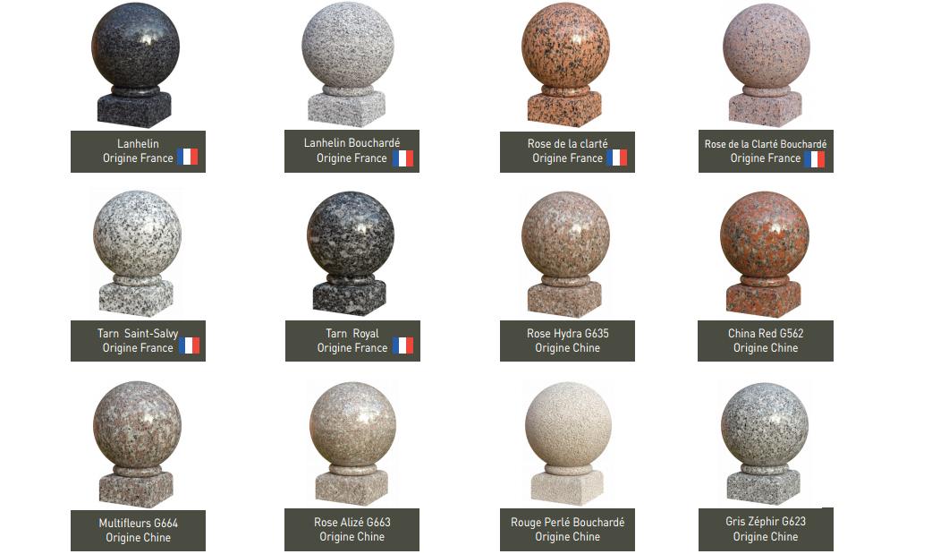 monuments funeraires choix granit pompes funebres pascal LECLERC.png